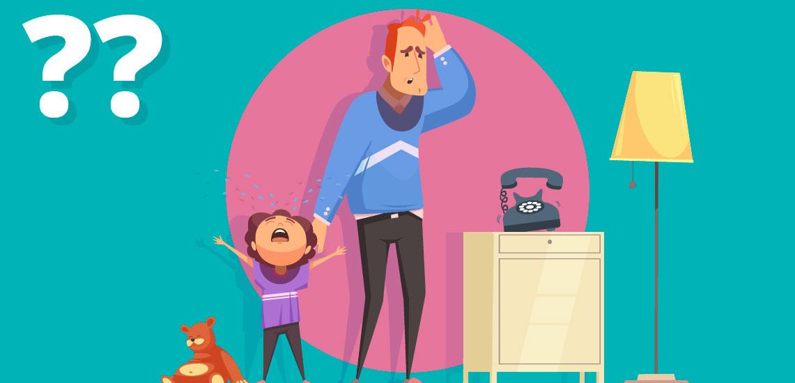 Имеют ли право по микрозаймам звонить родственникам