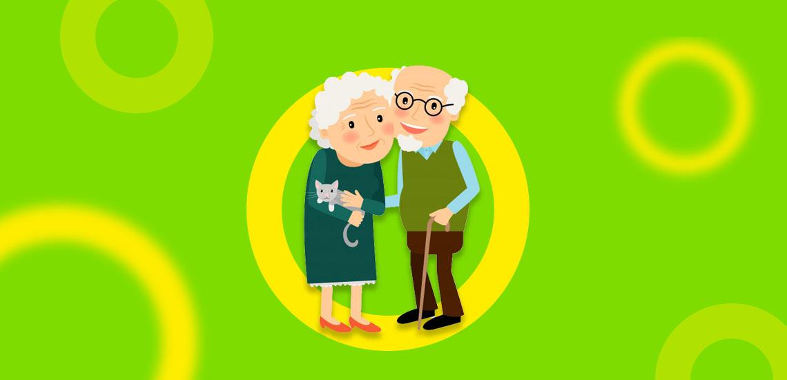 Как узнать свой пенсионный фонд