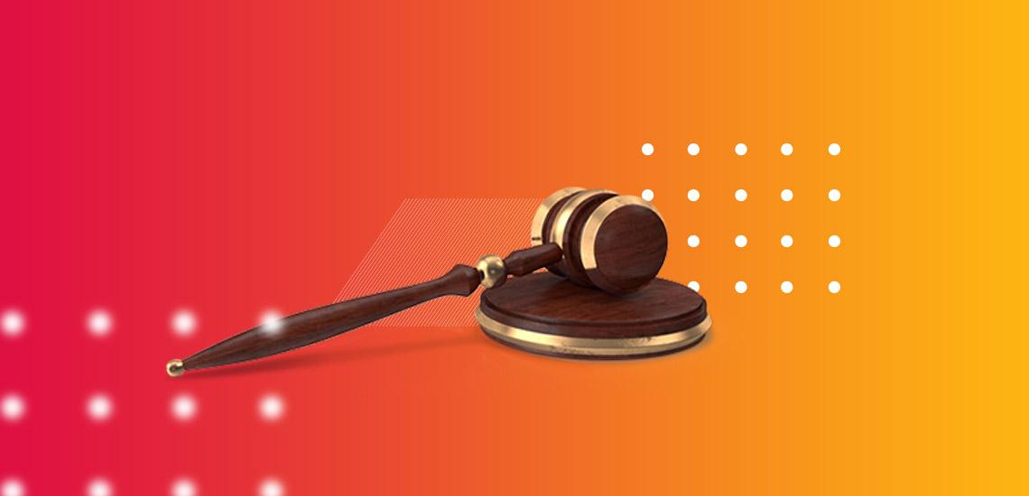 Какие МФО подают в суд