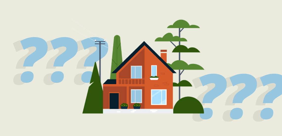 Как купить квартиру в ипотеку или без