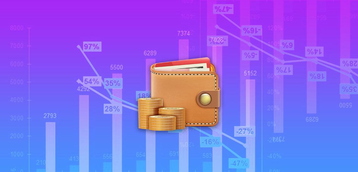 Рейтинг банков по объему ссуд ИП в I квартале 2020 года