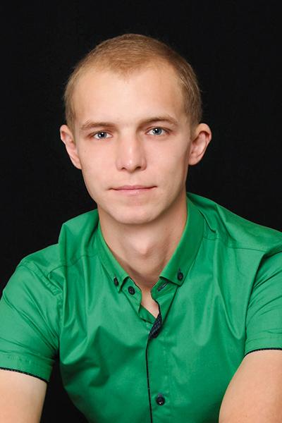 Сысоев Дмитрий Борисович - финансовый аналитик сервиса Бробанк