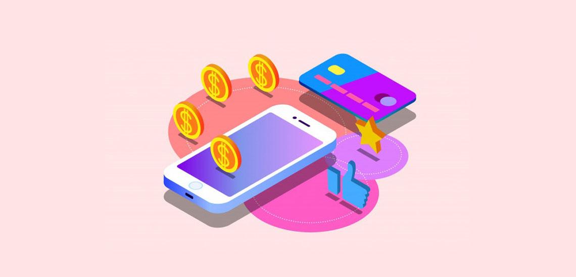 Виртуальный банк в России
