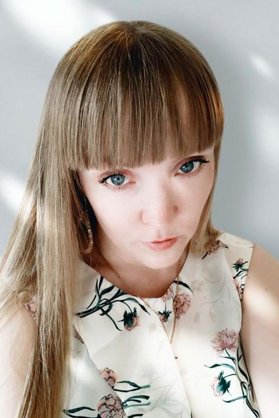Русанова Ирина - финансовый аналитик и эксперт сервиса Бробанк.ру