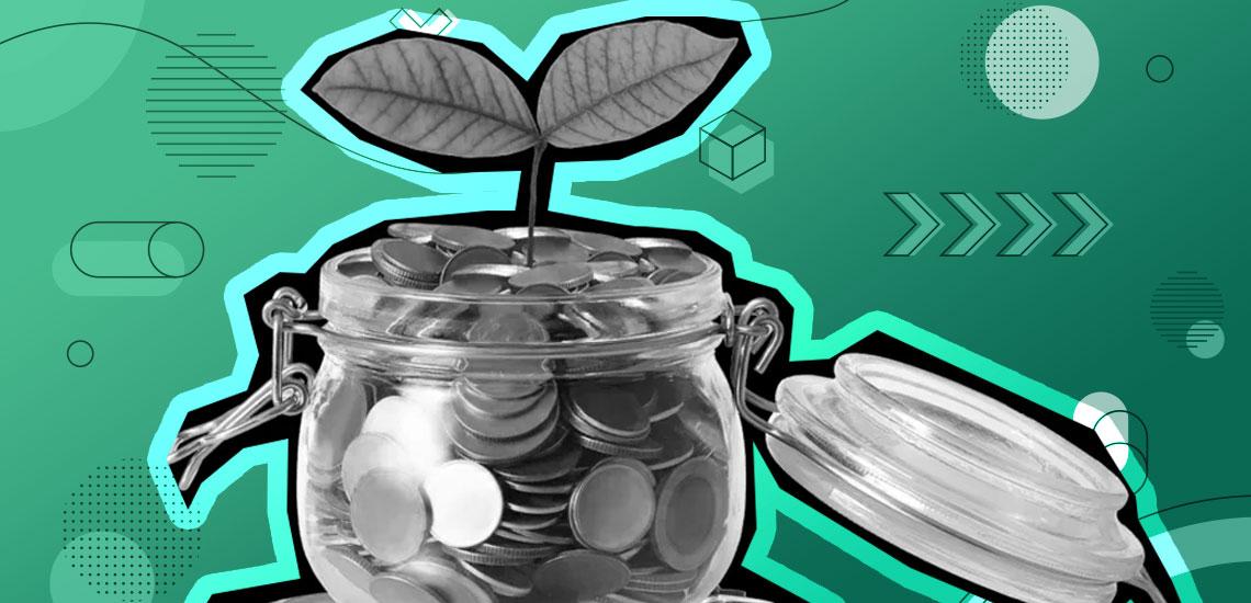 Наследование банковских вкладов