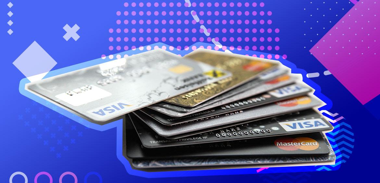 Правила пользования банковской картой