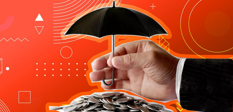 Возврат страховки при досрочном погашении кредита