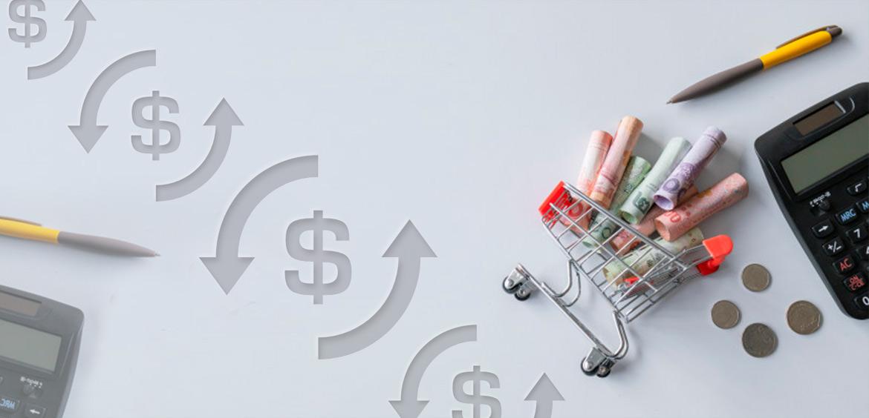 Как выгодно купить валюту
