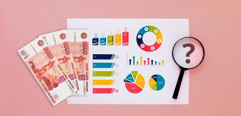 Что такое кредитоспособность