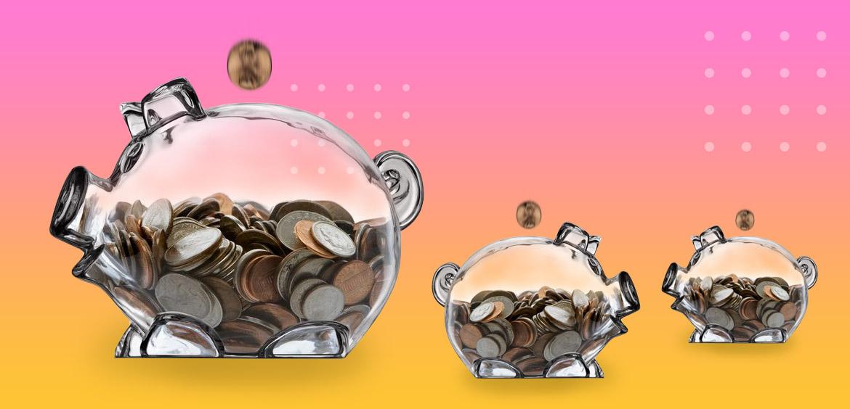 Рейтинг банков I полугодия 2020 года по объему вкладов
