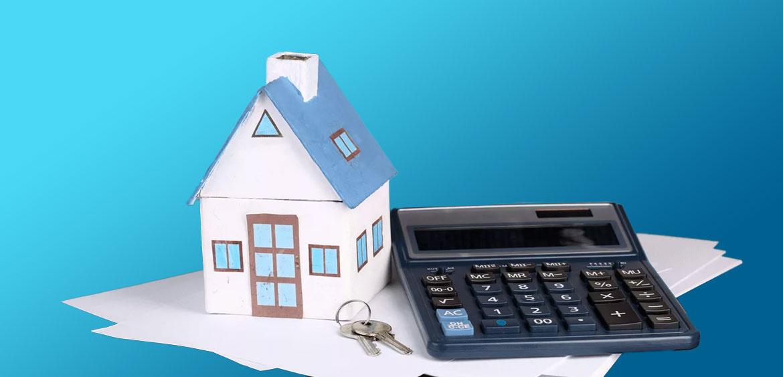 Заявление на рефинансирование ипотеки
