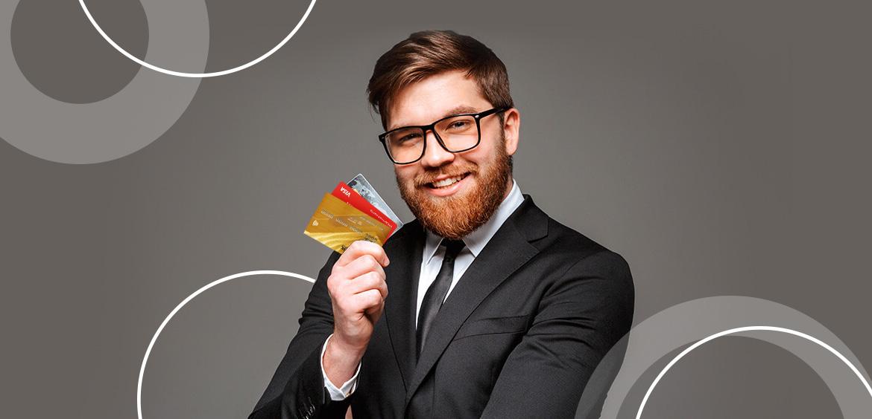 Кредитный специалист