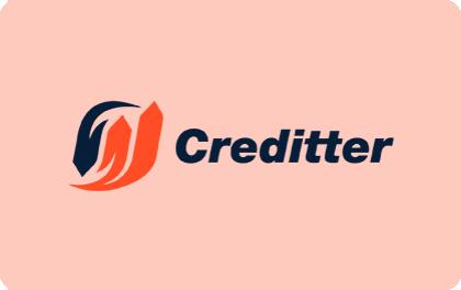Займ в Creditter