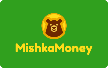 Займ в MishkaMoney