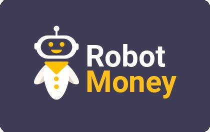 Займ в RobotMoney