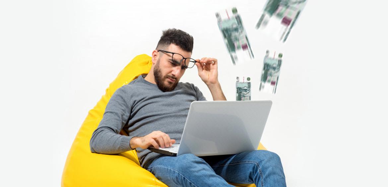 Лучшие сайты банков 2020 года