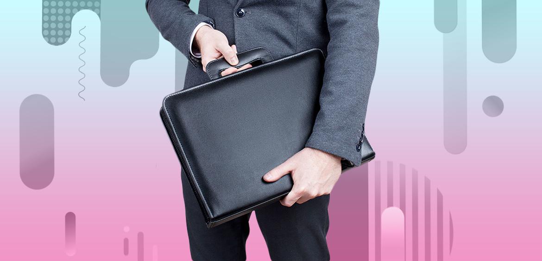 Крупнейшие работодатели-МФО 2020 года