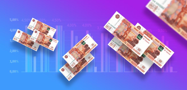 Рейтинг банков III квартала 2020 года по объему вкладов