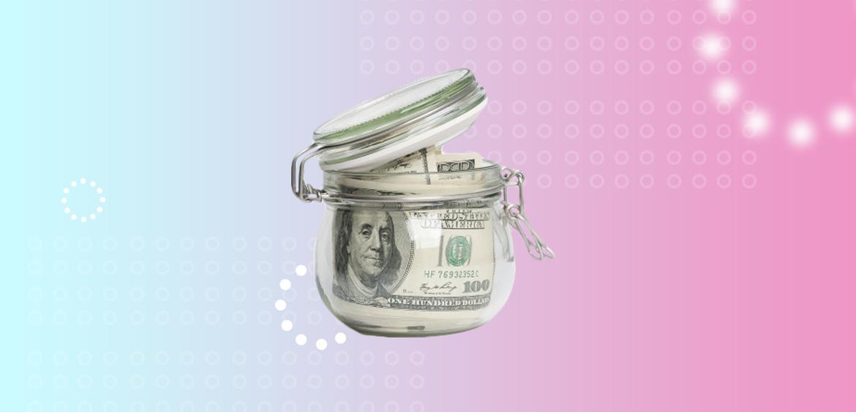 Валютные вклады 2020 года