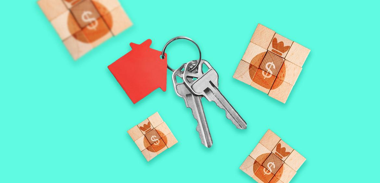 Просрочка по ипотеке в 2020 году