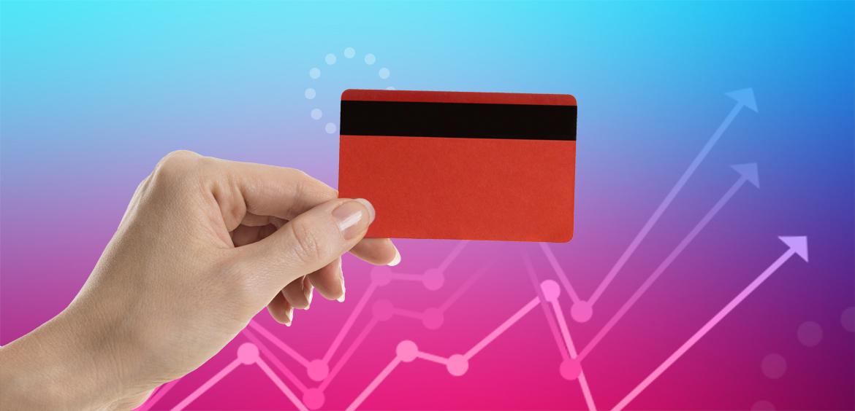 Как повысить кредитный рейтинг