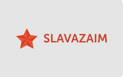 Займ в компании Slavazaim