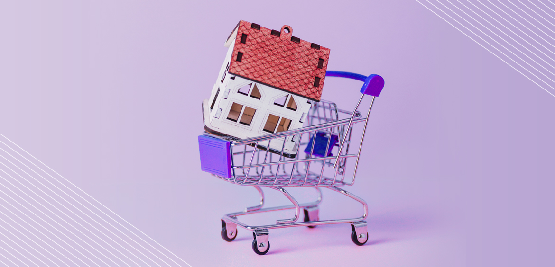 Самая низкая ставка по ипотеке на начало 2021 года