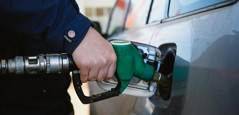 Аналитики: бензин может подорожать на 14%