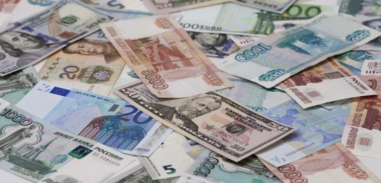 Эксперт назвал лучшую валюту для инвестиций