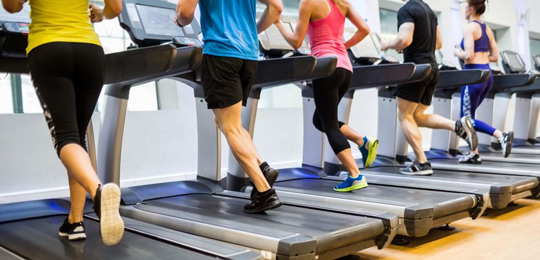 Ходить в фитнес-клубы предлагают по полисам ДМС