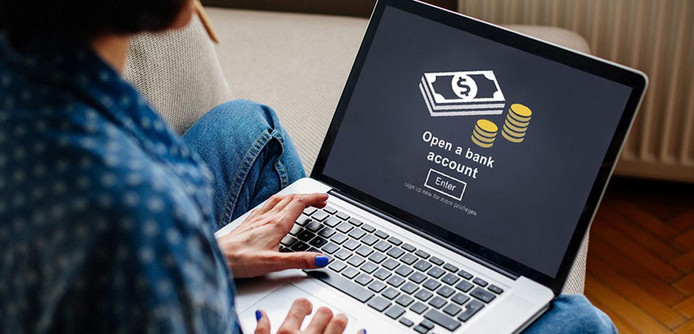 Выявлен лжебанк с лицензией КИВИ Банка