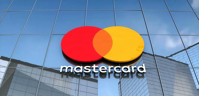 Mastercard повышает межбанковские комиссии в электронной торговле