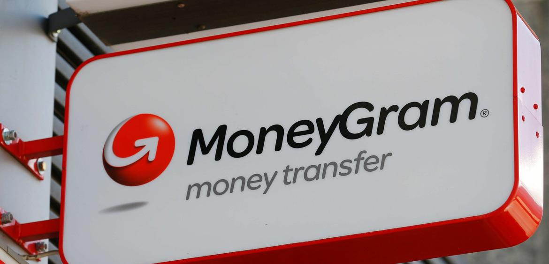 Платежная система MoneyGram уходит из России