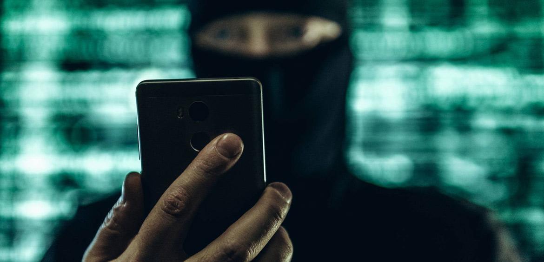 Мошенники повторно атакуют банковских клиентов