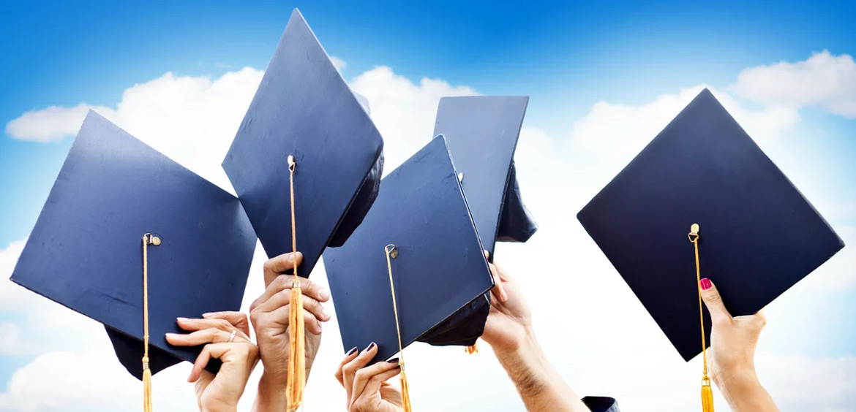 Образовательный кредит можно будет оформить на портале Госуслуг