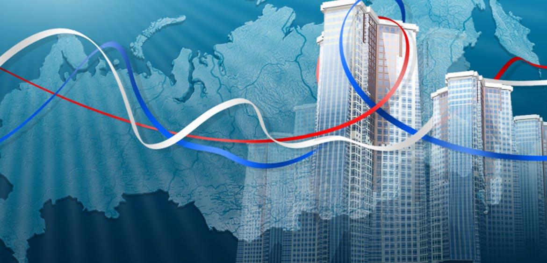 Новую особую экономическую зону создадут в Железногорске