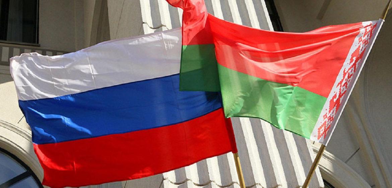 Роуминг между Россией и Белоруссией будет скоро отменен