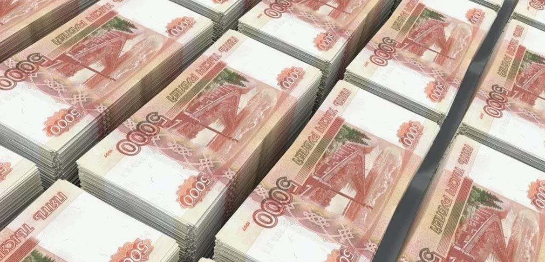 Пик годовой инфляции ожидается в марте