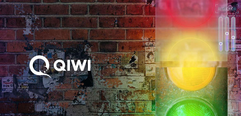 QIWI начинает кредитовать малый и средний бизнес