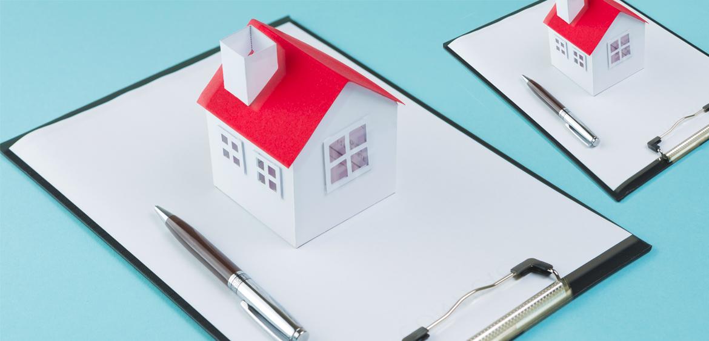 Рефинансирование ипотеки на начало 2021 года
