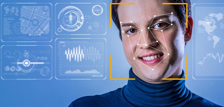 Ростелеком разрабатывает технологию оплаты по биометрии