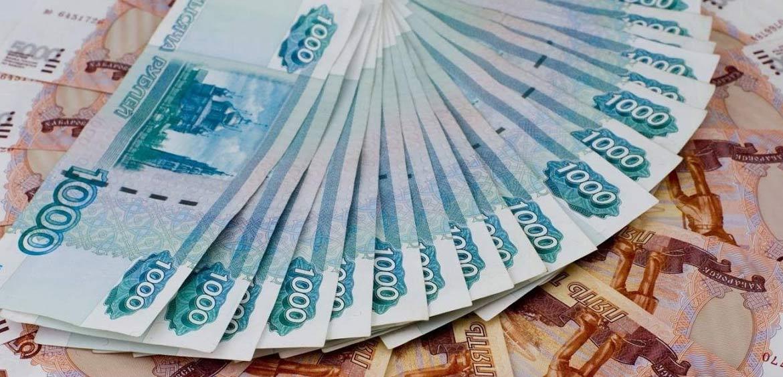 Сбербанк и Альфа-Банк улучшают условия кредитования