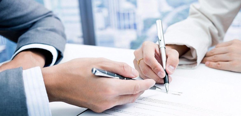 Банки ищут способы не возвращать страховку при погашении кредита