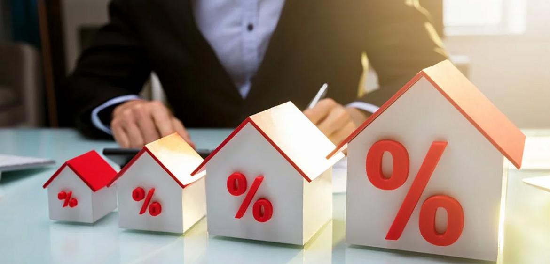 Ставки по ипотеке вырастут во втором полугодии