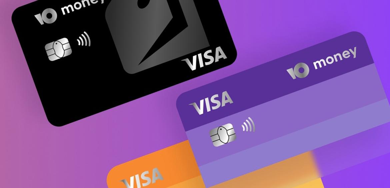 ЮMoney (Яндекс.Деньги) возобновляет денежные переводы за рубеж