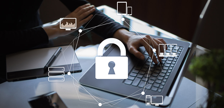 Граждане смогут запрещать онлайн-доступ к своим счетам