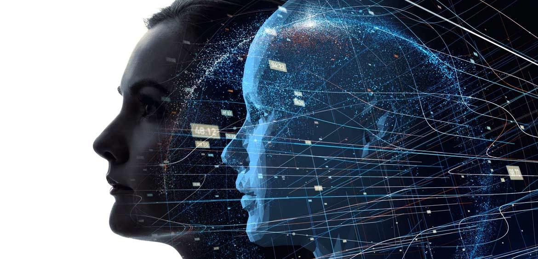 Биометрические данные граждан защитят от утечек