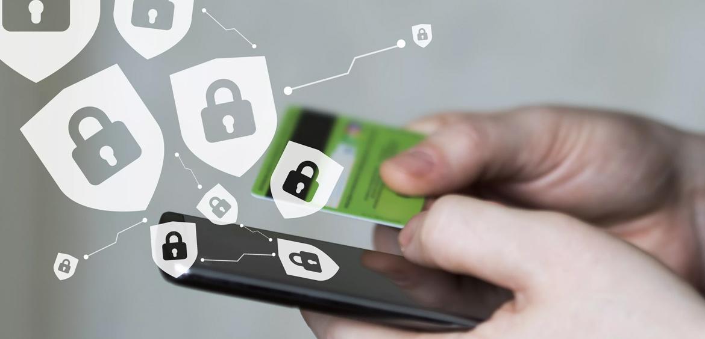 Как защитить деньги и личные данные