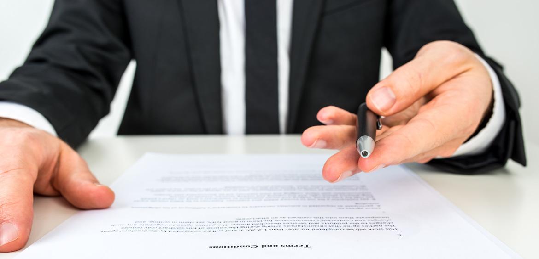 Заемщиков защитят от навязанных условий кредитного договора