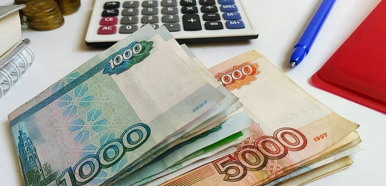 Некоторые виды выплат россияне будут получать автоматически